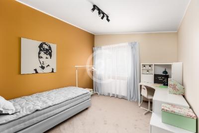Predaj rodinných domov 10 km od Prešove