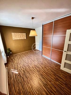 ZNÍŽENÁ CENA !!! 2.izbový byt blízko centra mesta Prešov