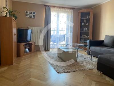 2 izb.byt s loggiou –  Spišská Nová Ves – vyhľadávaná lokalita