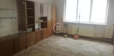 Na predaj slnečný 3 izbový byt Vranov nad Topľou