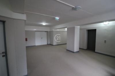 2. izbový byt na prenájom