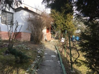 Stavebný pozemok v Košiciach , neďaleko centra.