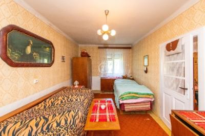 Predaj 2 domov a 4742 m2 pozemku iba 10 km od Bardejova