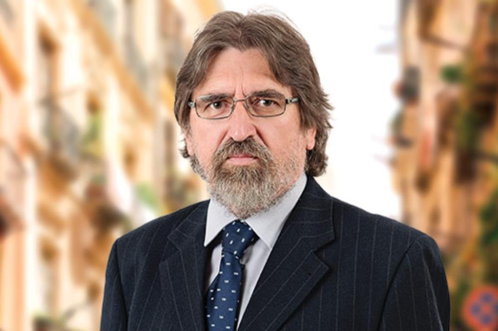 Ing. Dušan Kudla