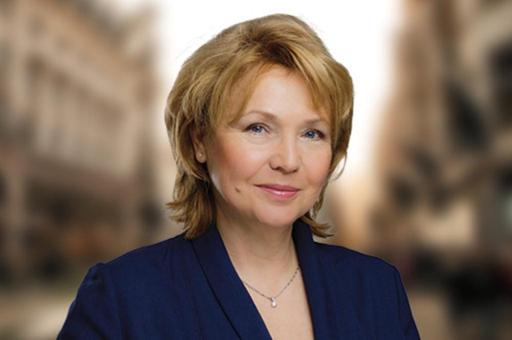 Katarína Hirjaková