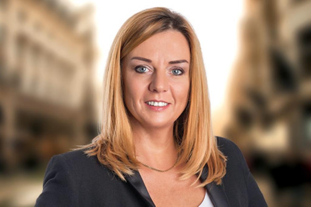 Adriana Vanková