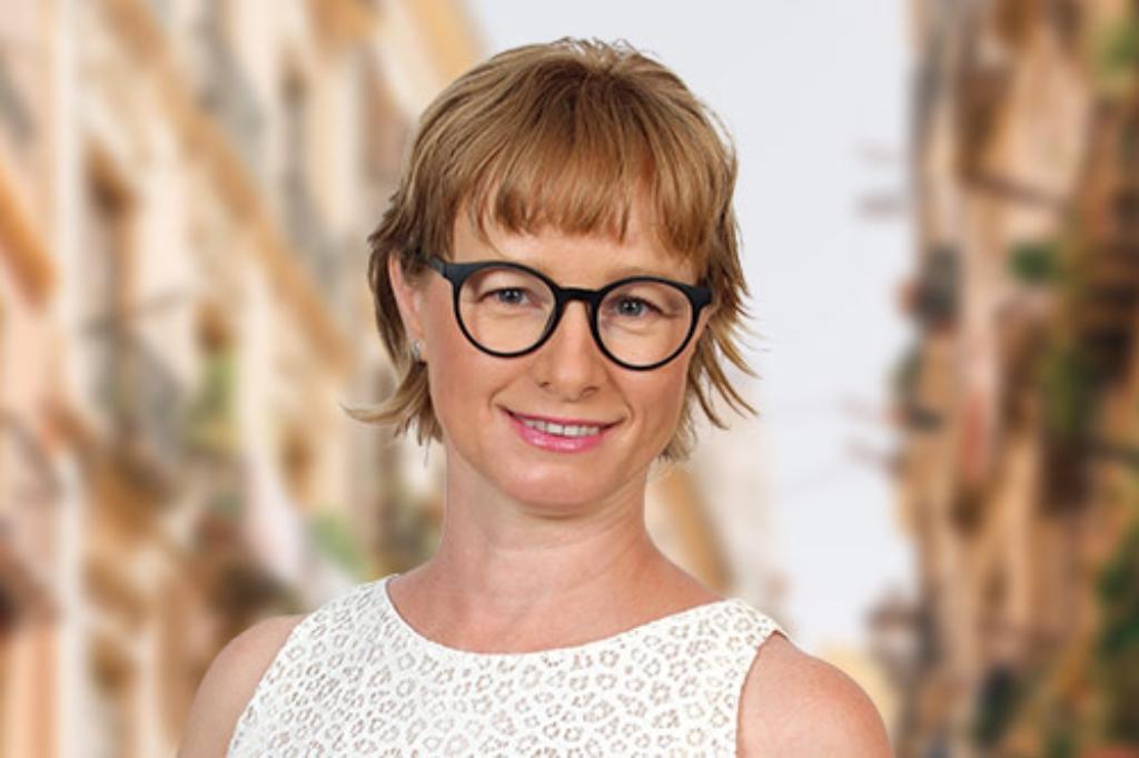 Ing. Monika Dupanová